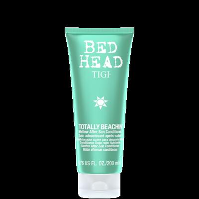 Tigi - Bed Head TOTALLY BEACHIN - NYÁRI KONDICIONÁLÓ 200 ml