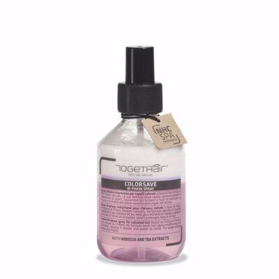 Togethair - Colorsave 2 fázisú spray 200ml