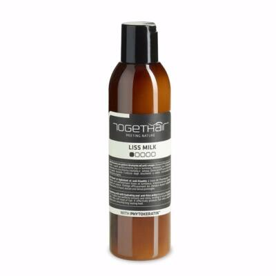 Togethair - Liss Milk 125 ml