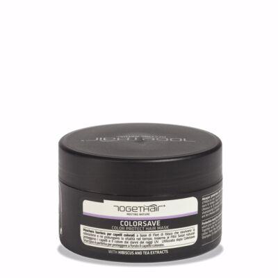 Togethair - Colorsave színvédő maszk 250 ml
