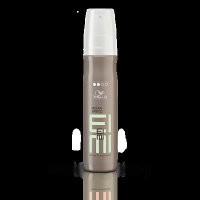 Wella Professionals Styling EIMI Ocean Spritz - Sós spray a tengerparti hatásért 150 ml