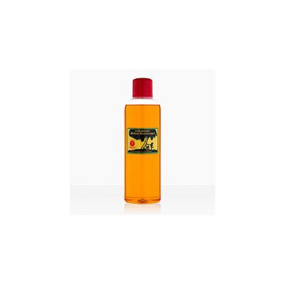 Birken Haarwasser hajszesz száraz-normál hajra 1000 ml