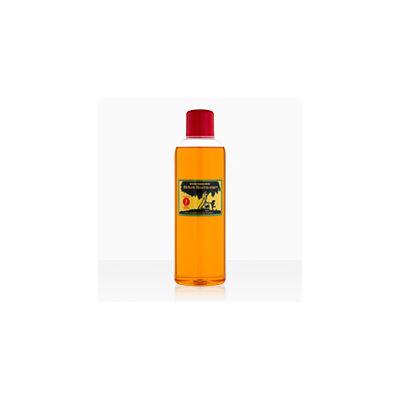 Birken Haarwasser hajszesz zsíros hajra 1000 ml
